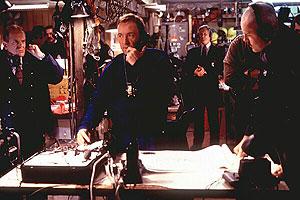 Vyjednavač (1998)