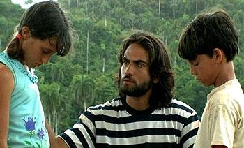 Ať žije Kuba! (2005)