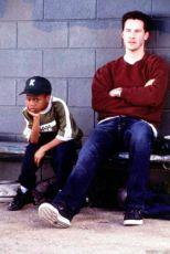 Tvrdá hra (2001)