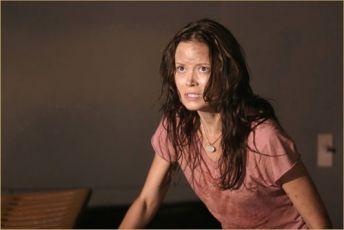 Mamut (2006) [TV film]