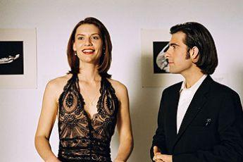 Jeden navíc (2005)