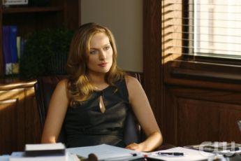 One Tree Hill (2003) [TV seriál]