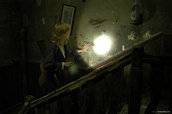 Smrti napospas (2006)