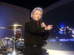 Po stopách hvězd: Václav Neckář (2008) [TV film]