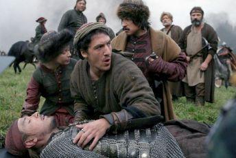 1612: Kronika smutných časů (2007)