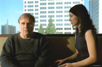 Zimní cesta (2006)