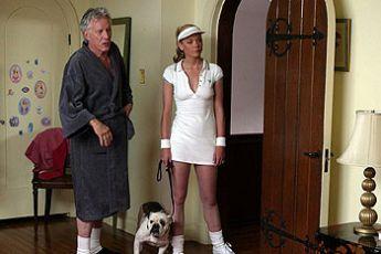 Svádění (2005)