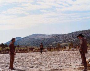 Hodný, zlý a ošklivý (1966)