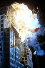 Panika ve vzduchu (2001)