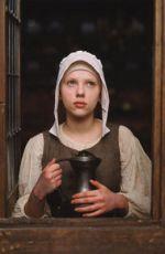 Dívka s perlou (2003)