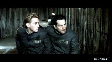 Nejsme žádní andělé (1989)