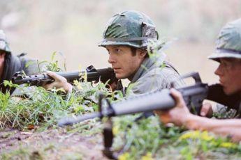 Akta Pentagon (2003) [TV film]