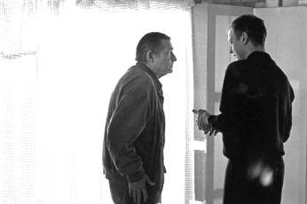 Jiří Kodet a Tomáš Hejtmánek