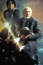 Denní světlo (1996)