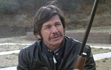 Mechanik zabiják (1972)