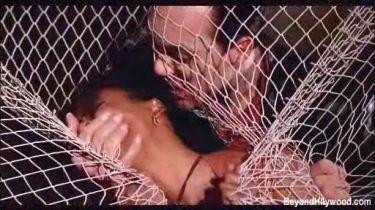 V objetí upíra (1994)