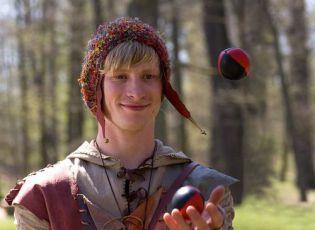 Křišťálek meč (2007) [TV film]