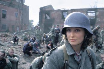 Pád Třetí říše (2004)