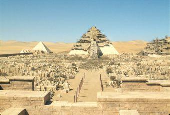 10 000 př.n.l. (2008)