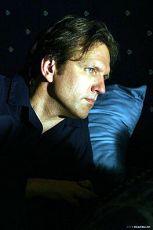 The Quiet (2005)