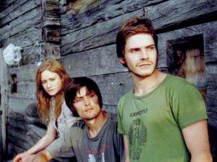 Občanská výchova (2004)