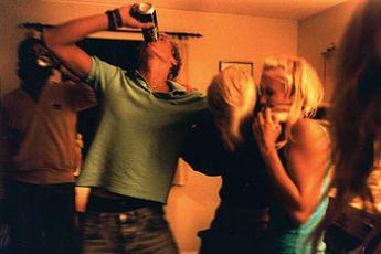 Zkurvených 14 (2004)