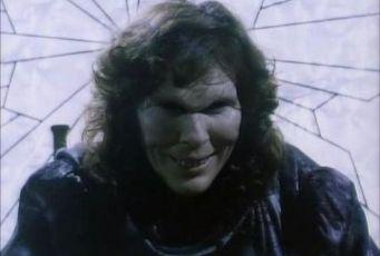 Warlock (1989)