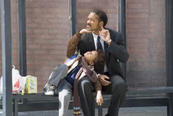 Štěstí na dosah (2006)