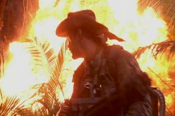 Predátor (1987)