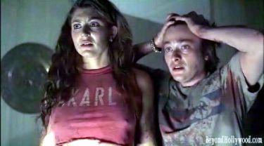 Duch podzemí (2005)