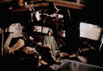 Vyvolený (2000)