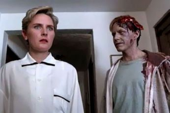 Hřbitov domácích zvířat (1989)