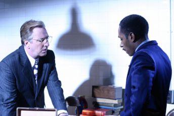 Něco, co stvořil Bůh (2004) [TV film]
