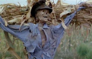 Kukuřičné děti (1984)
