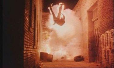 Předvolba 976 (1988)