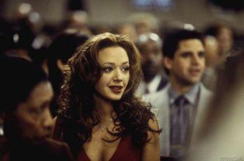 Mládí v trapu (2003)