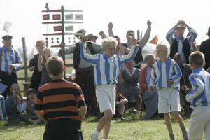 Nejlepší sportovec století (2006)