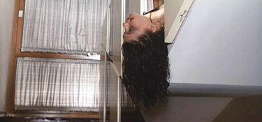 Temnota (1982)