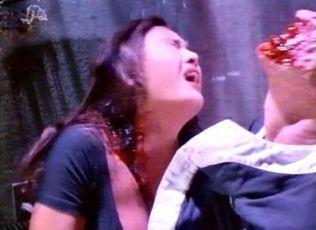 Návrat živé smrti III. (1993)