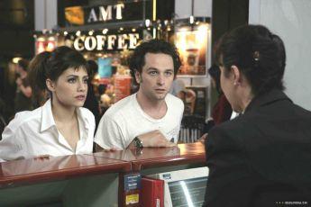 Láska a jiné pohromy (2006)