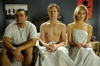 Bezstarostný sex (2007)