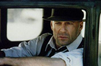 Poslední zůstává (1996)