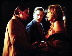 Kletba (2003)