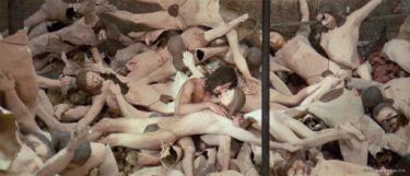 Svatá hora (1973)