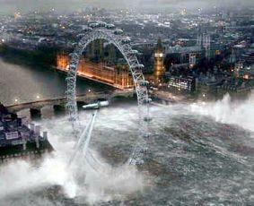 Potopa (2007)