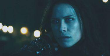Underworld: Vzpoura Lycanů (2009)