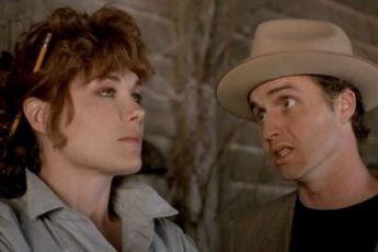 Dům IV. (1991)