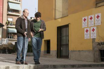 Rozervaná objetí (2009)