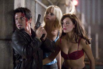 Planeta Teror (2007)