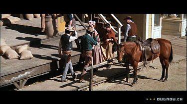 Západní svět (1973)